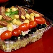 chefsalad180