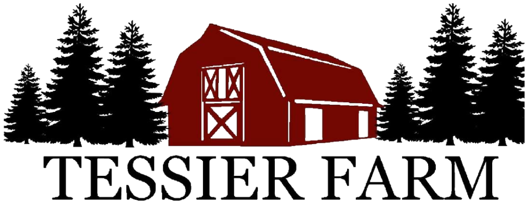Tessier Farm